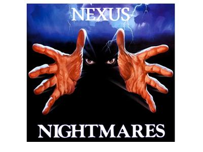 Nexus Nightmares