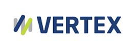 Vertex_logo