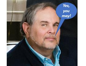 Murph_Yes-you-may