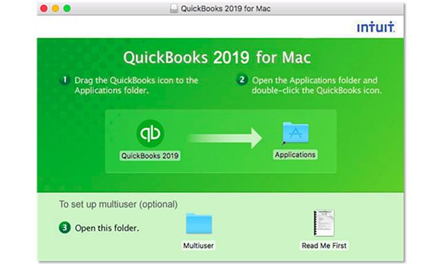 QB-for-Mac_2019_Install